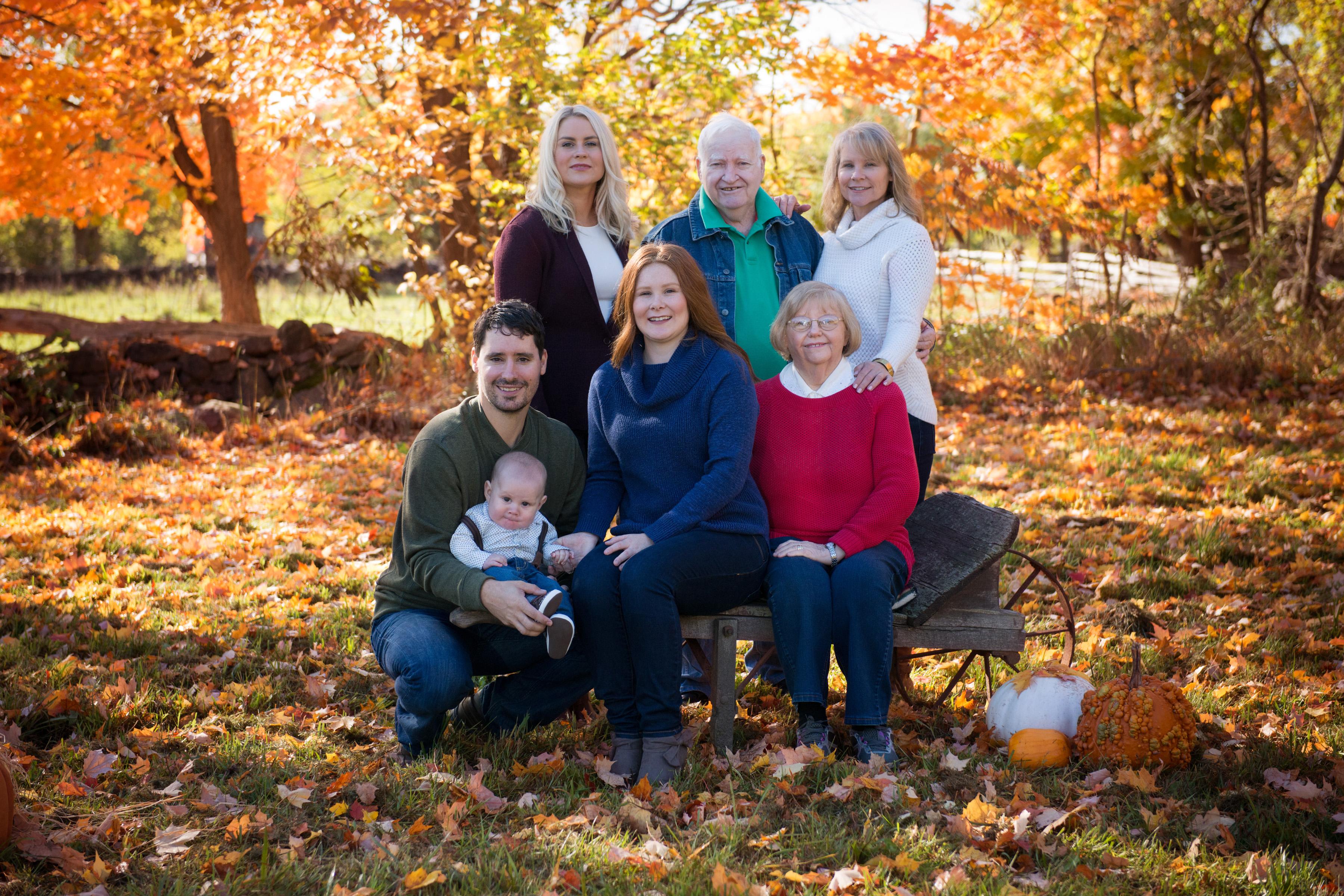 Kalvin6mthfamily025 (1 of 1)
