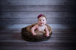 IsabelSmith6mth003 (1 of 1)