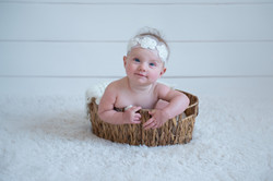 IsabelSmith6mth007 (1 of 1)