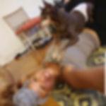 Screenshot_20190428-194014_Instagram.jpg