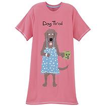 DogTiredSleepShirt.png