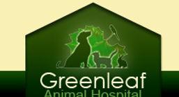 green_04.jpg