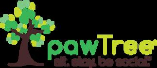 pawtree-logo-web.png