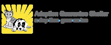 HSGM_Adoption_Guarenteed_Logo.png