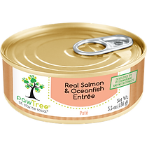 2392 Real_Salmon_Oceanfish_Cans large.pn