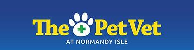 The pet vet.jpg