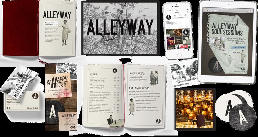 Alleyway Portfolio Layout_V2.png