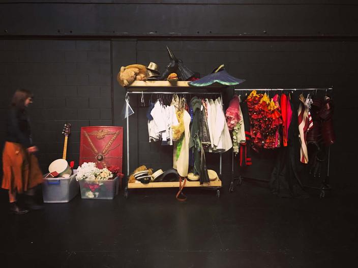 costume-rack.jpg
