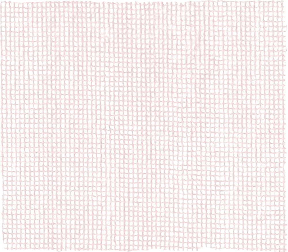 japanese-paper-texture-10-1560x1782_edit