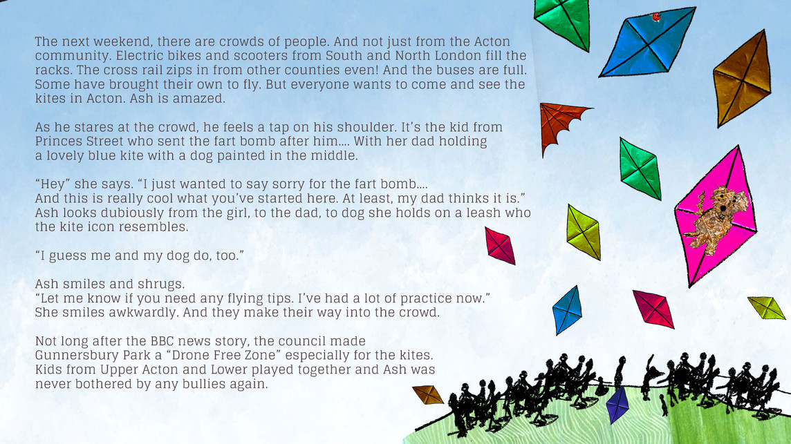 18. Lots of Kites in the park.jpeg