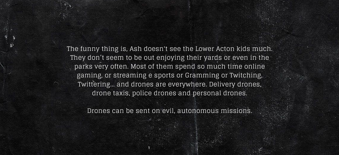 5. Intro to Drones.png