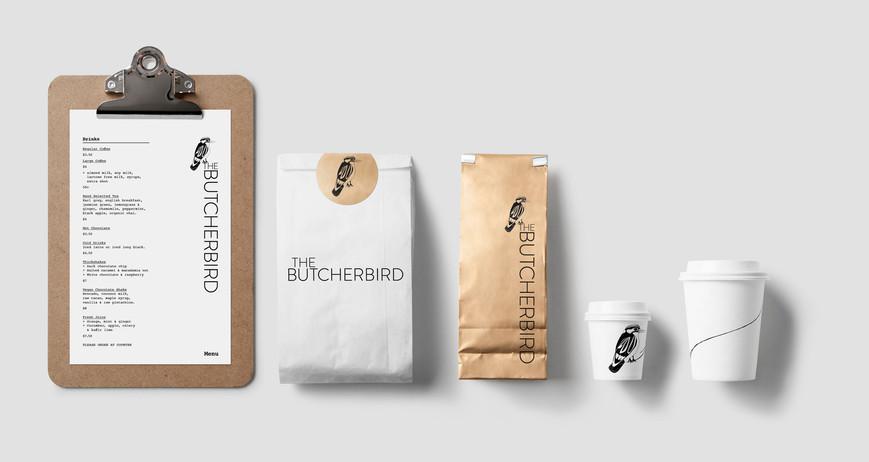 The-Butcherbird-Branding-Item.jpg
