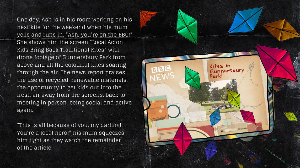 17. Kites on the BBC.jpeg