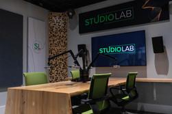 Podcast Studio - Studio Lab-11.jpg