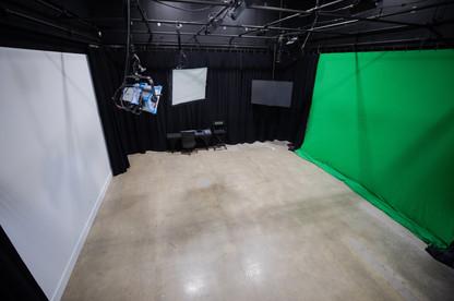 Studio B-6.jpg