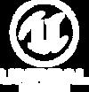 unreal engine logo