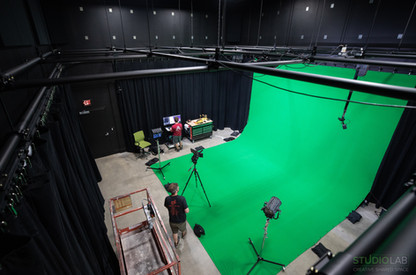 Studio B-2.jpg