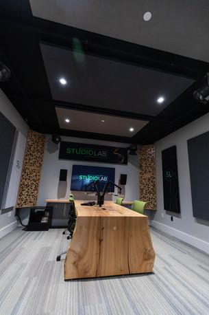 Podcast Studio - Studio Lab-19.jpg