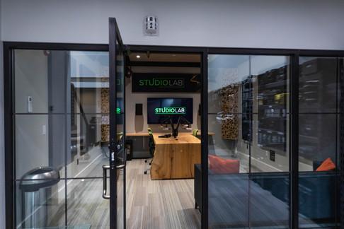 Podcast Studio - Studio Lab-2.jpg