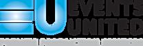 EU Logo for White BG WEB.png
