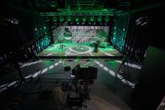 studio, virtual production, stage, creative, rentals, camera, lighting, audio, high quality, professional