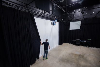 Studio B-8.jpg