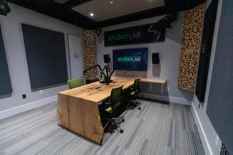 Podcast Studio - Studio Lab-10.jpg