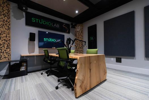 Podcast Studio - Studio Lab-22.jpg