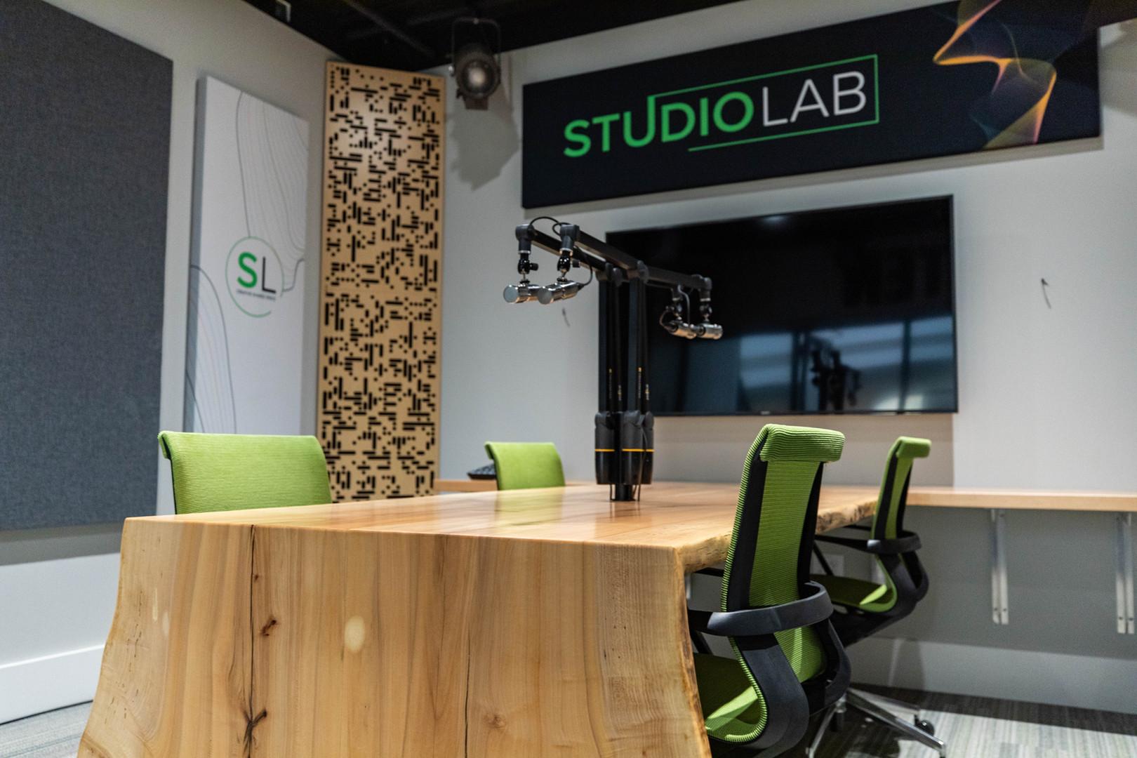Podcast Studio-6.jpeg