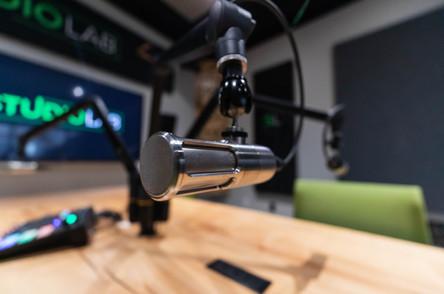 Podcast Studio - Studio Lab-15.jpg