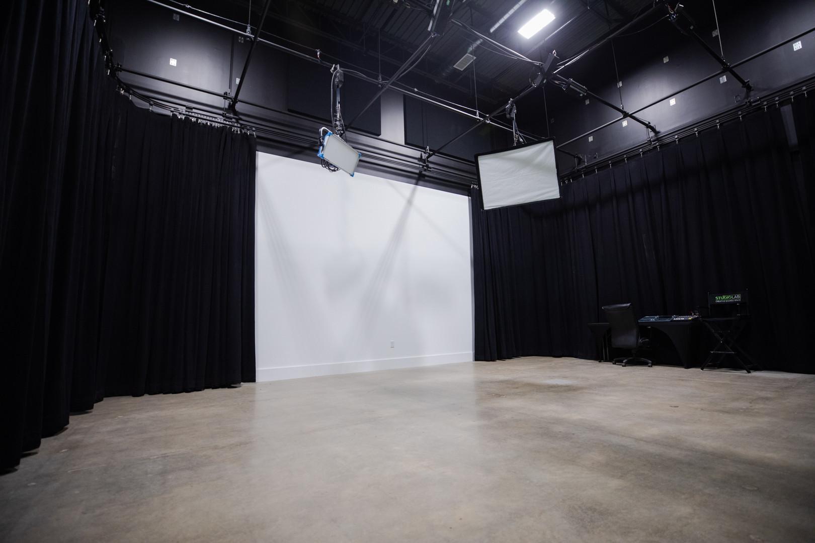 Studio B-3.jpg