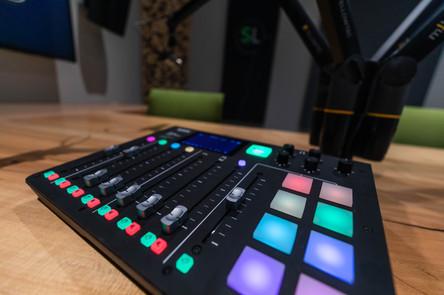 Podcast Studio - Studio Lab-21.jpg