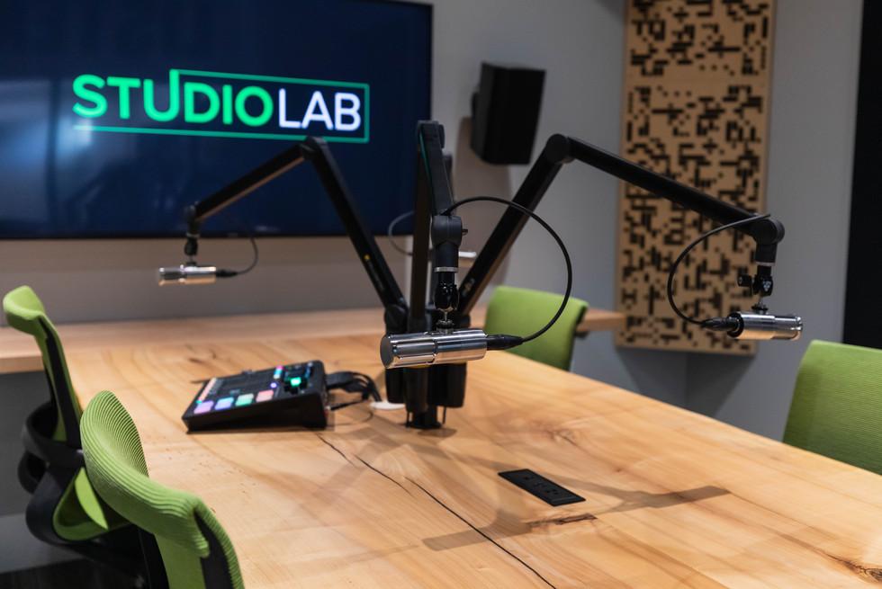 Podcast Studio - Studio Lab-17.jpg