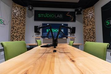 Podcast Studio - Studio Lab-23.jpg