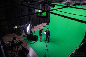 Greg Gagne Studio B-2.jpg