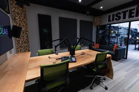 Podcast Studio - Studio Lab-12.jpg