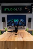 Podcast Studio - Studio Lab-8.jpg