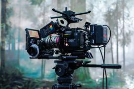 ARRI, Red Cameras-2.jpg