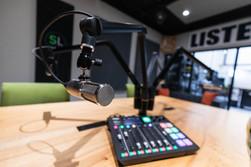 Podcast Studio - Studio Lab-14.jpg