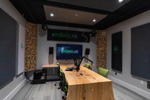 Podcast Studio - Studio Lab-3.jpg