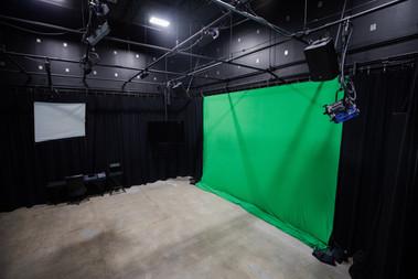 Studio B-11.jpg