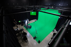 Greg Gagne Studio B-1.jpg