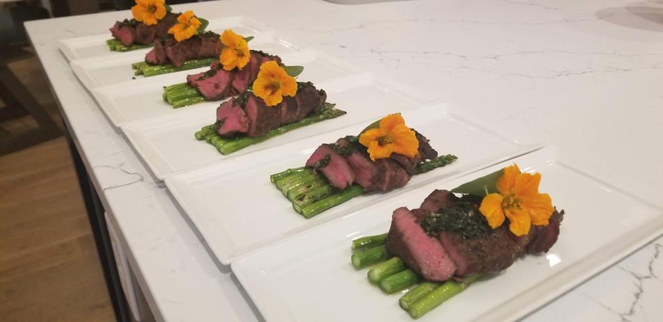 steakparty.jpg