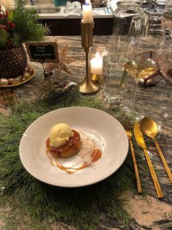 dessertchefholidayparty
