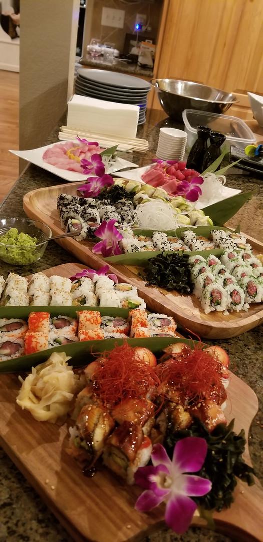 sushiworkparty.jpg