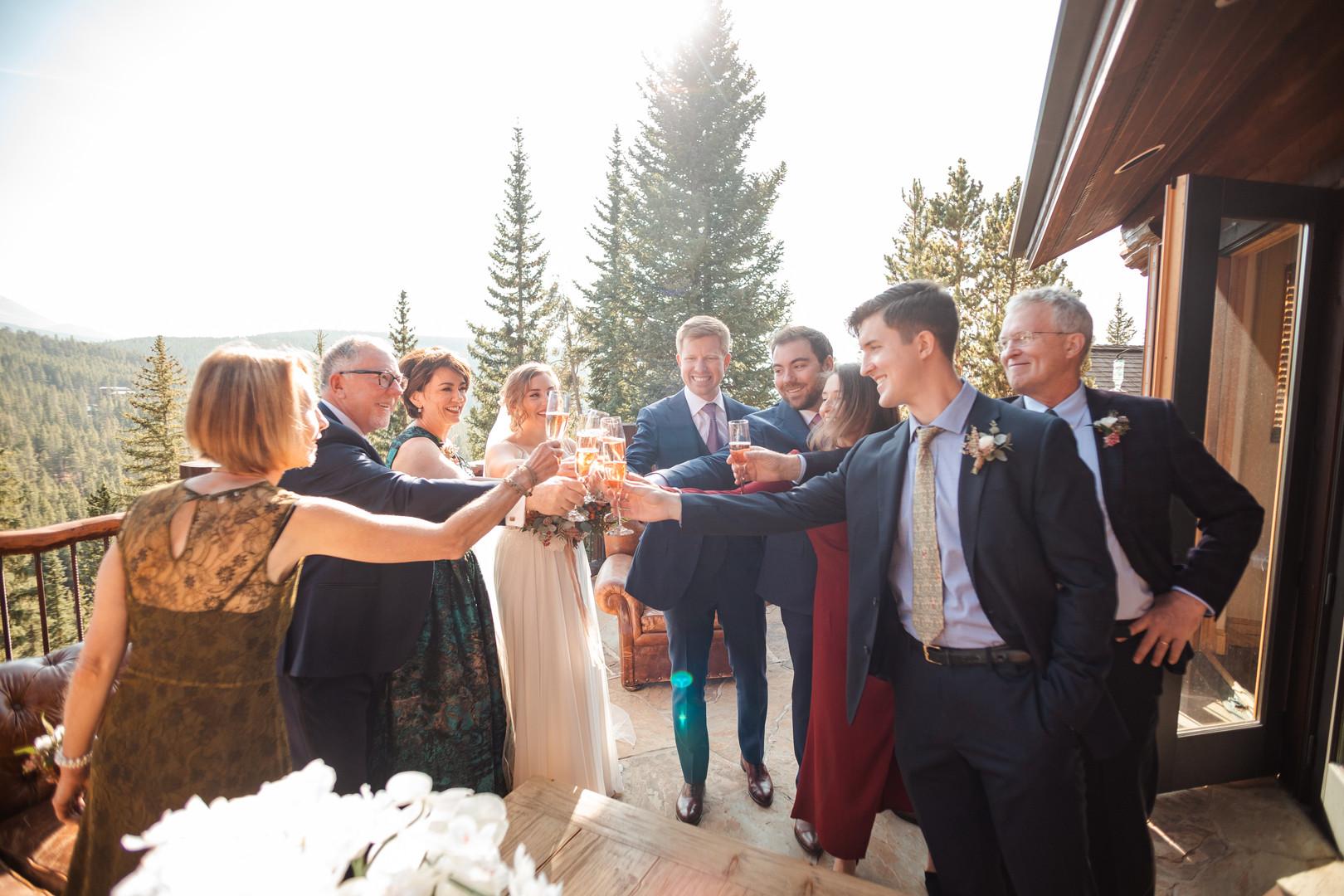 weddingcatererbreckenridge.jpg