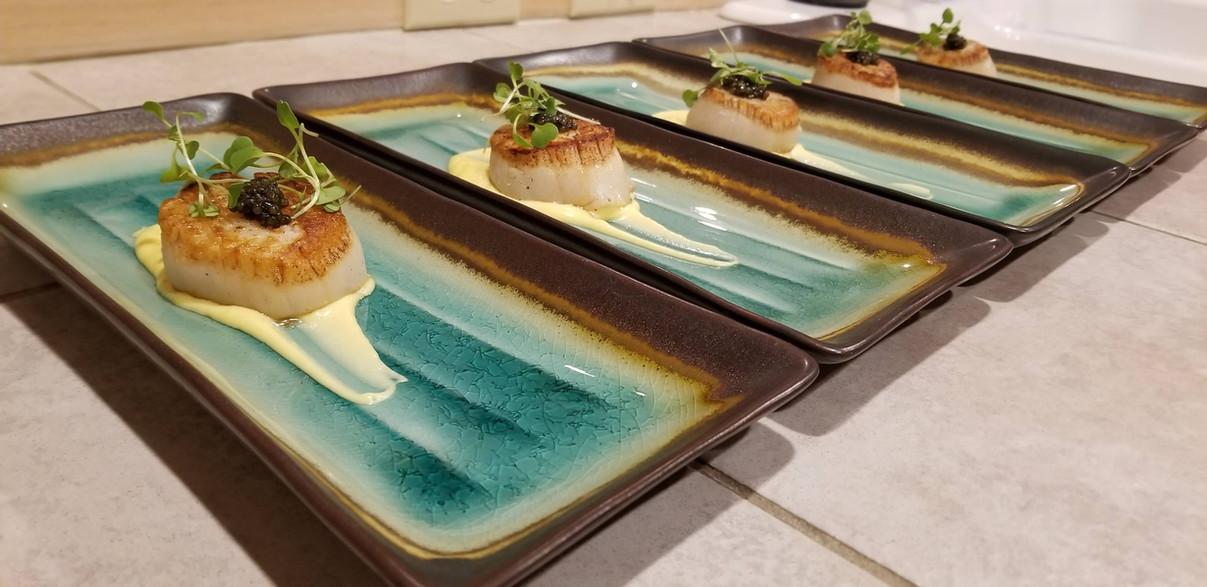 scallopcaviar.jpg