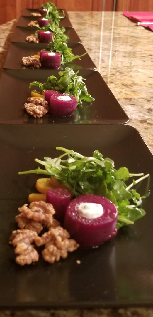 vegetarianholidaysalad.jpg