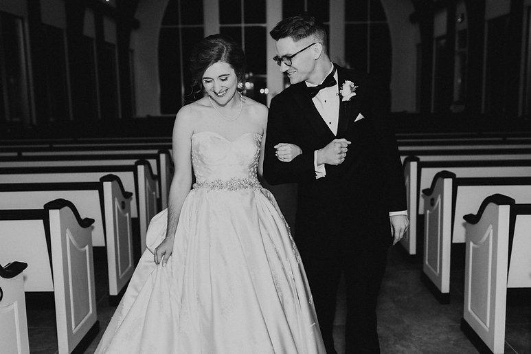 CarolynnSeibertPhotography--Ryan&Abby'sW