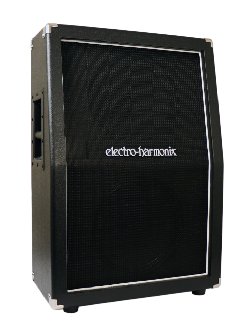 EHX 2x12 Cabinet Speaker Cabinet